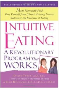 intuitive-eating-book