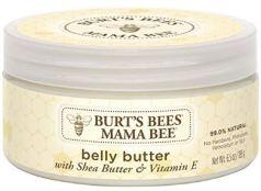 belly-butter