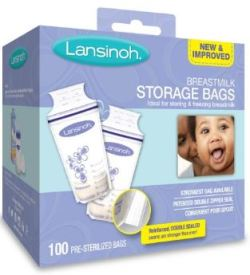 breast-storage-bags