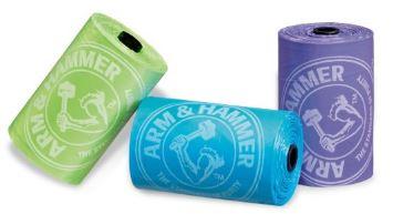 diaper-refills