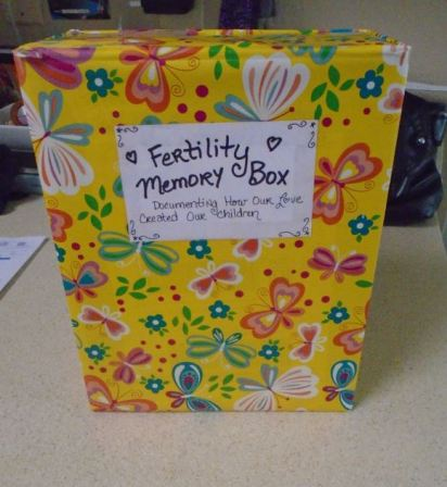 fertility-mem-box-1