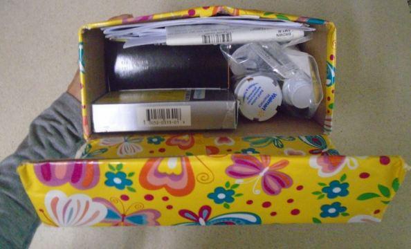 memory-box-2