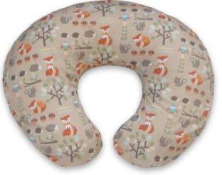 nursing-pillow