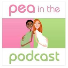 pea-in-podcast