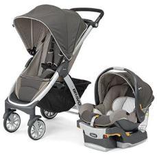 stroller-car-seat