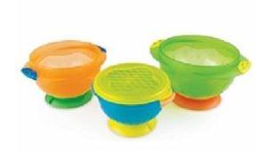 sunction-bowls