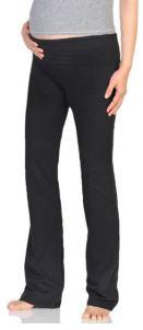 foldover-pants