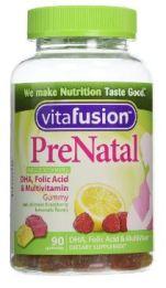 prenatal-gummies