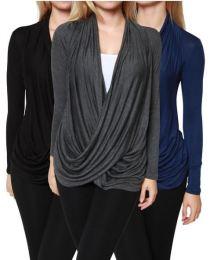 wraparound-blouses
