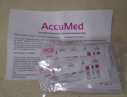 accumed-strips
