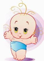 Baby Boy B