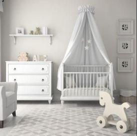 nursery #2