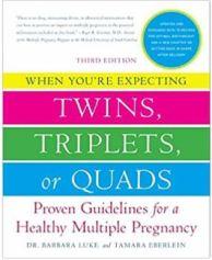 Twins, Triplets