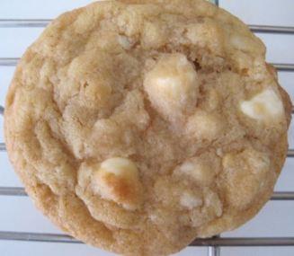 wccm cookie