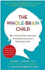 whole brain child
