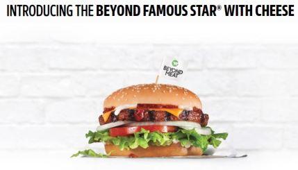 beyond ad